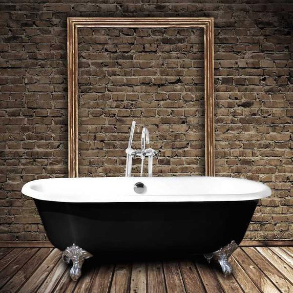 le monde du bain