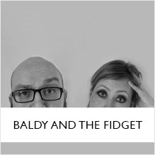 Baldy_and_The_Fidget_Hidden_Art_Shop_219