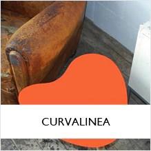 Curvalinea Line of Tables