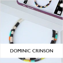 Dominic Crinson