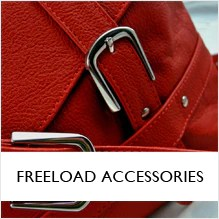 Freeload Accessories