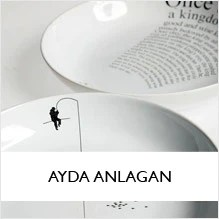 Ayda Anlagan