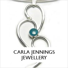 Carla Jennings Jewellery