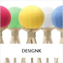 DesignK