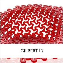 Gilbert13