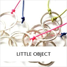 Little Object