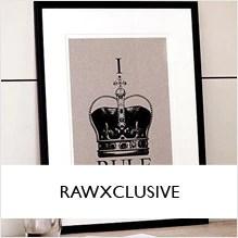 RawXclusive