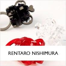 Rentaro Nishimura