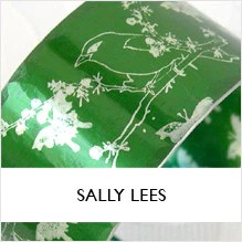 Sally Lees