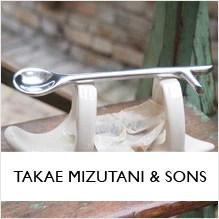 Takae Mizutani & Sons