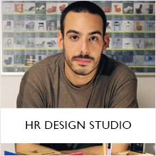 HR Design Studio