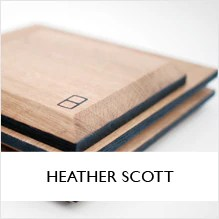 Heather Scott