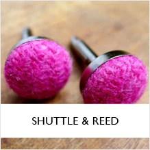 Shuttle & Reed