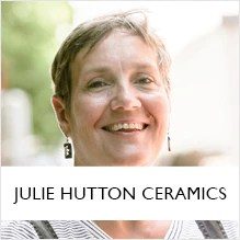 Julie Hutton Ceramics