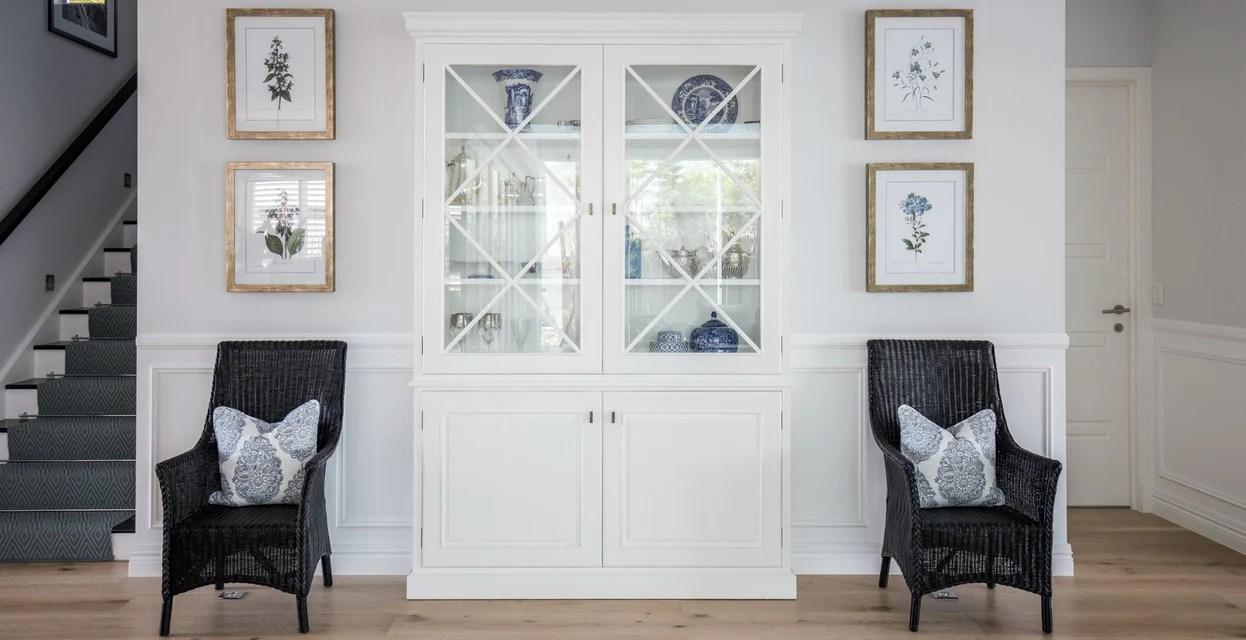 hamptons style furniture hamptons