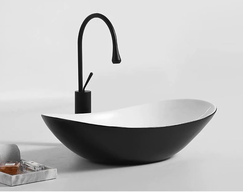 designer bathroom sinks more designer bathroom sinks