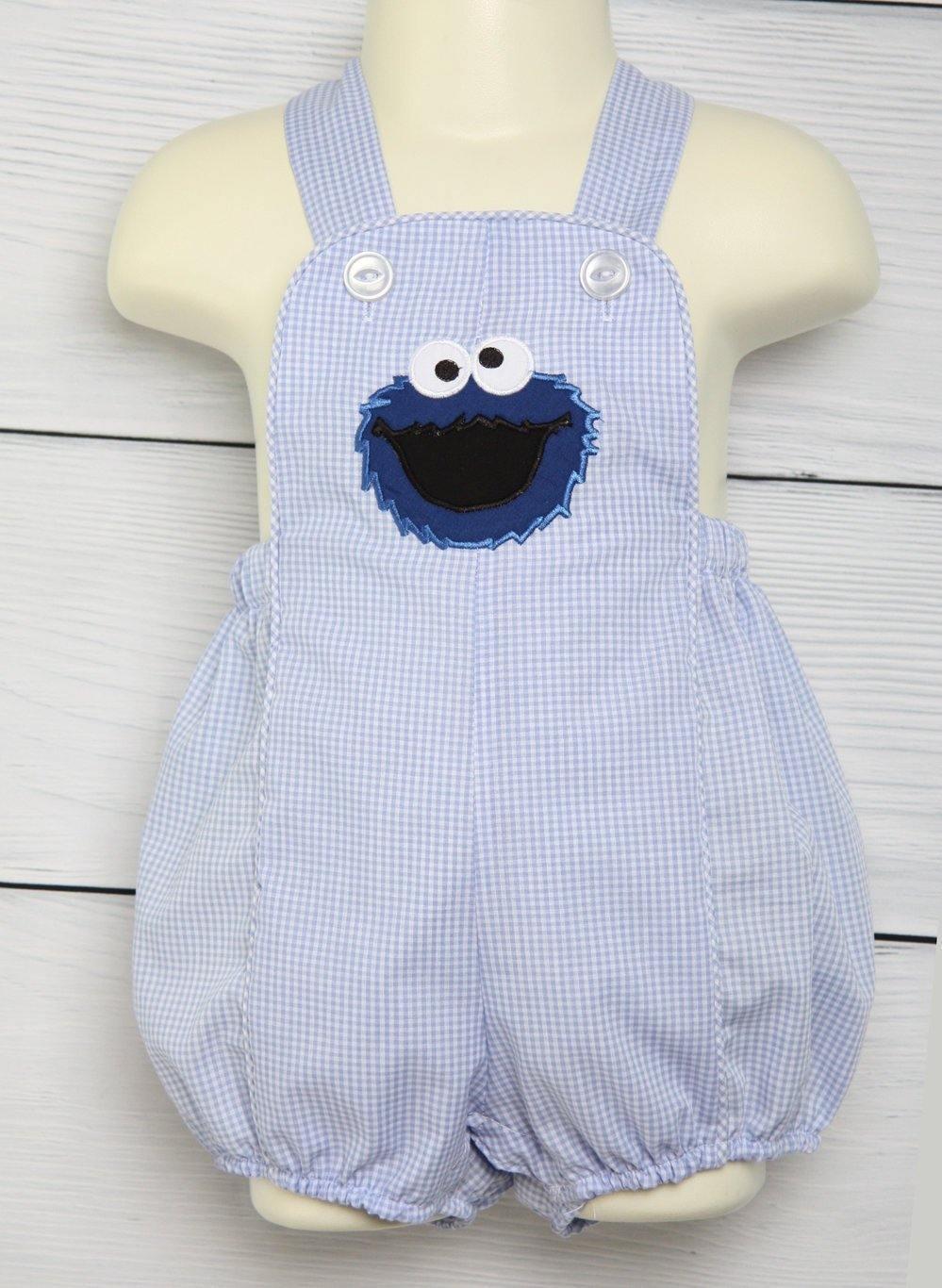 1st Birthday Outfit Baby Boy First Birthday Outfit 1st Birthday Outfit Boy Zuli Kids2