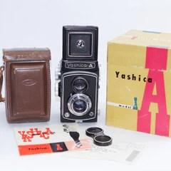 Yashica A (3971963)