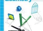 Make: Geometry - PDF