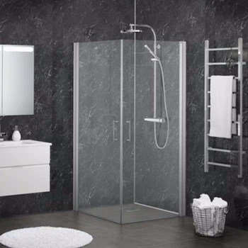 https www wetwallsandceilings co uk products three sided shower wall panel kit