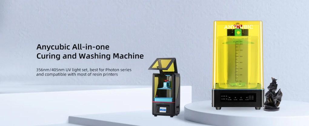 wash_cure_machine