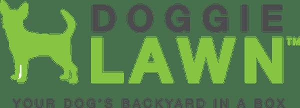 doggielawn com