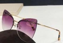 gafas de sol sunglasses chloe