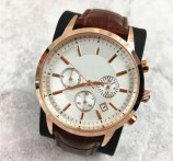 Reloj hombre de marca de lujo