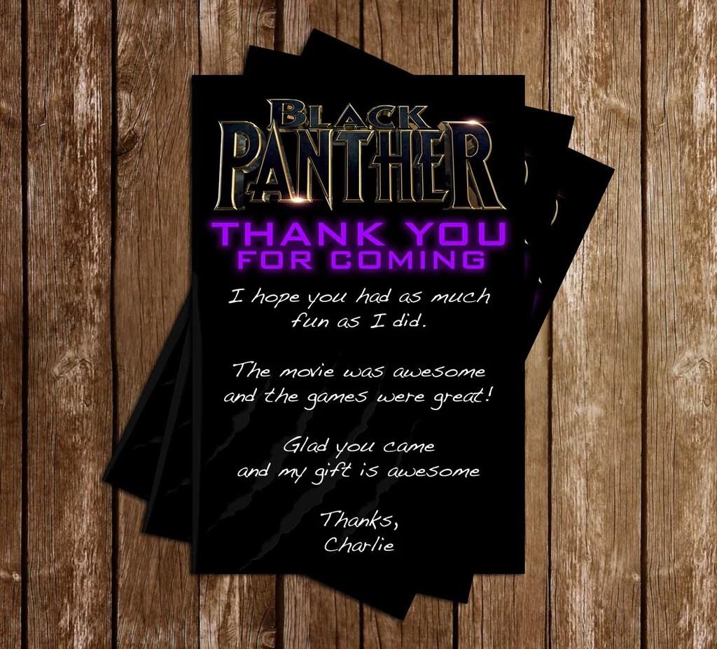 Birthday Invitation Card Printing
