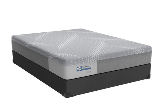 best mattresses for stomach sleepers