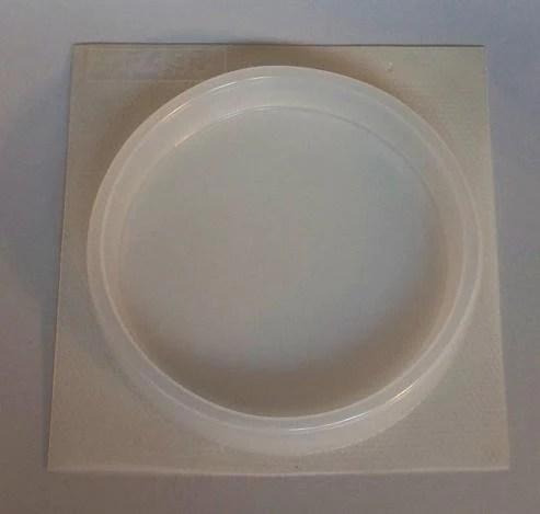 Large Circular Mold Shop Resin Molds Amp Supplies Resin