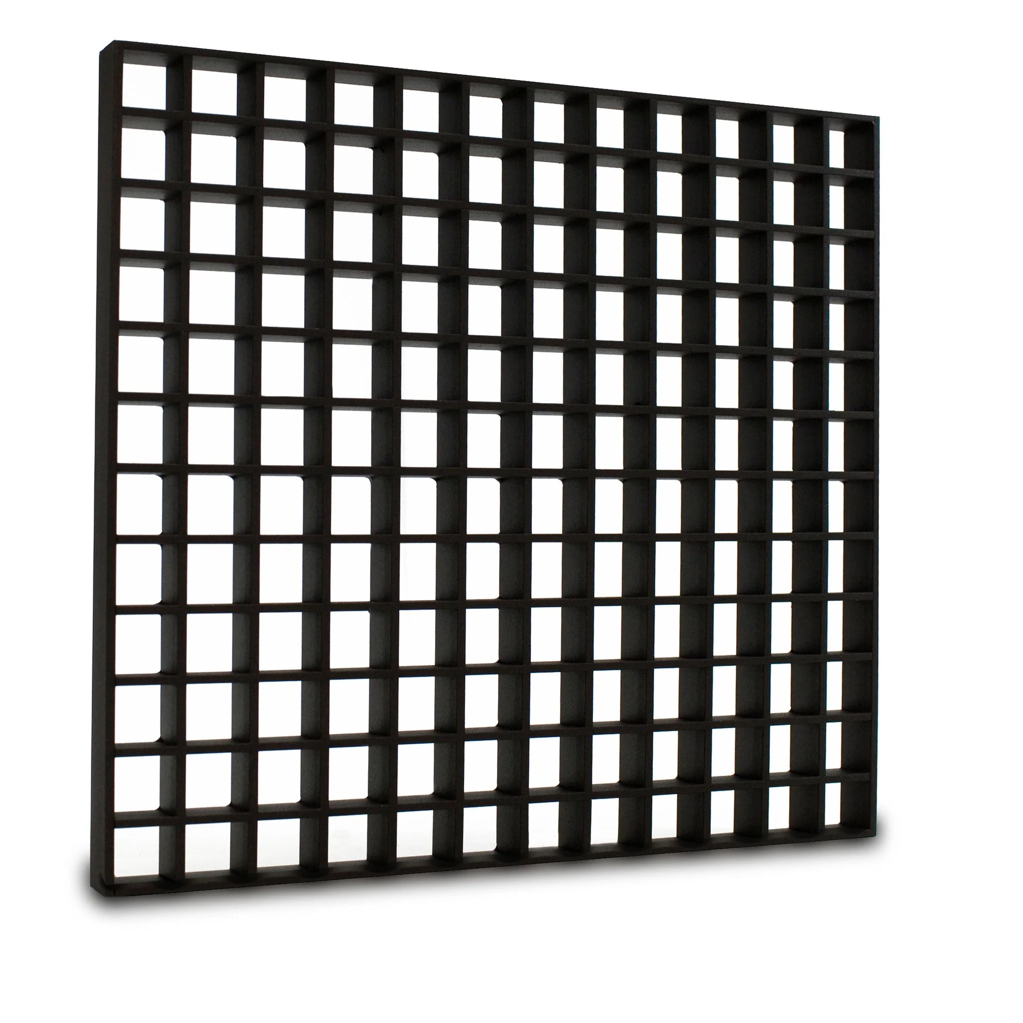 egg crate grilles architectural grille