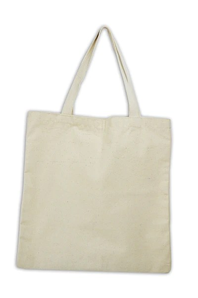 Canvas Bag Canvas Flat Tote Bags Assorted Sizes