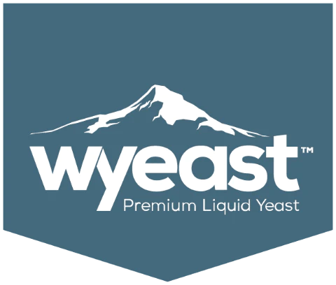 Yeast For Brewing And Winemaking Page 5 Brew Amp Grow