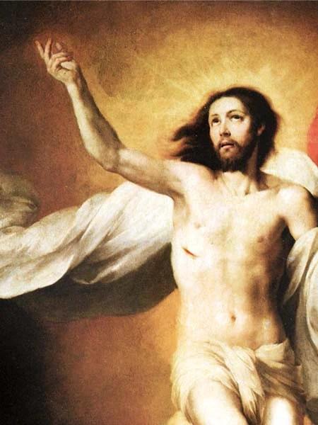 https://i2.wp.com/cdn.shopify.com/s/files/1/0250/2340/products/image-bundle-resurrection-jesus-christ.jpg