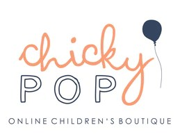 Chicky Pop