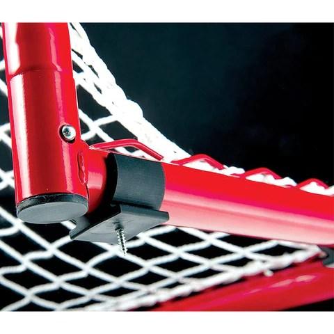 Mini Street Hockey Goal