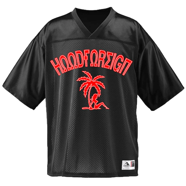 Download Pick a Side Jersey - THE HYV
