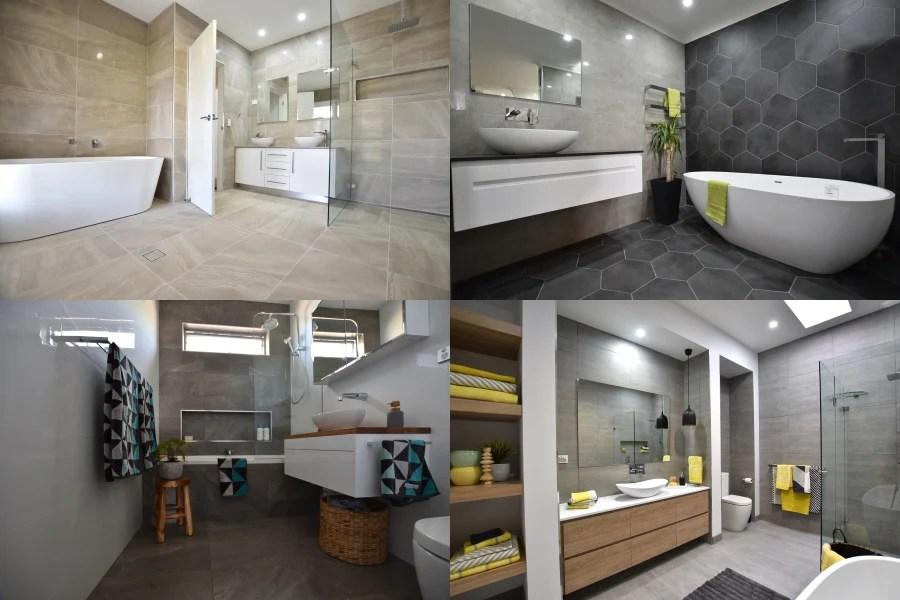 bathroom design colour scheme ideas