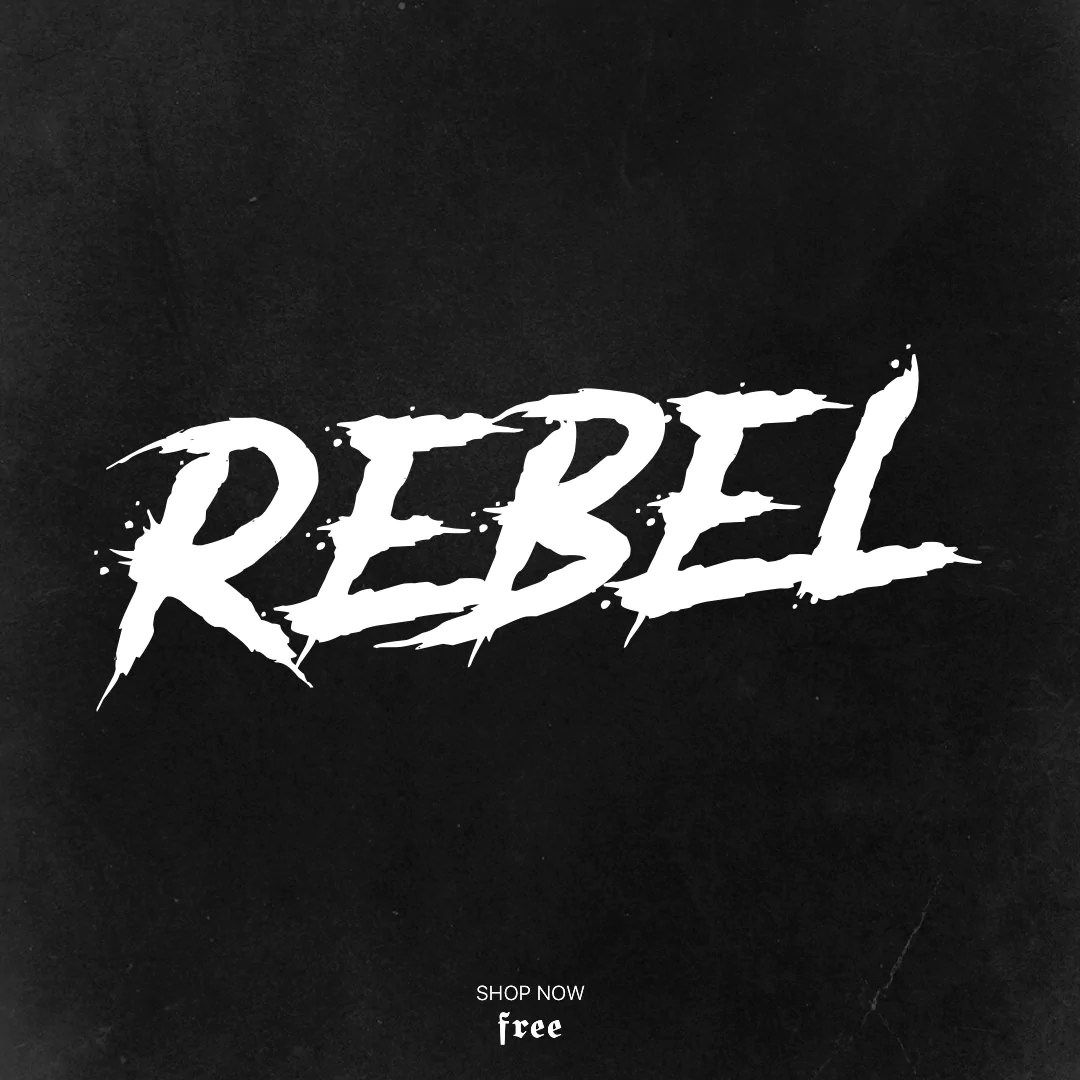 Products Rebel Revamp Marketing Agency