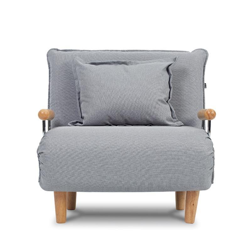 奧圖 單人 沙發床購物比價-FindPrice 價格網