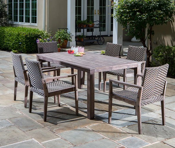 outdoor dining sets outdoor dining