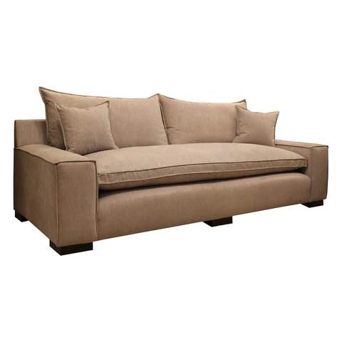 bay area breeze breeze grand sofa