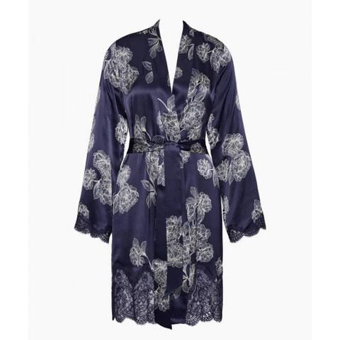 QS65-1_NIGH_1-Silk kimono