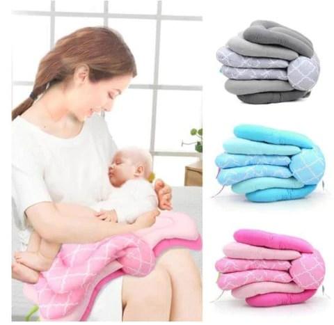 breast feeding pillows infant kingdom