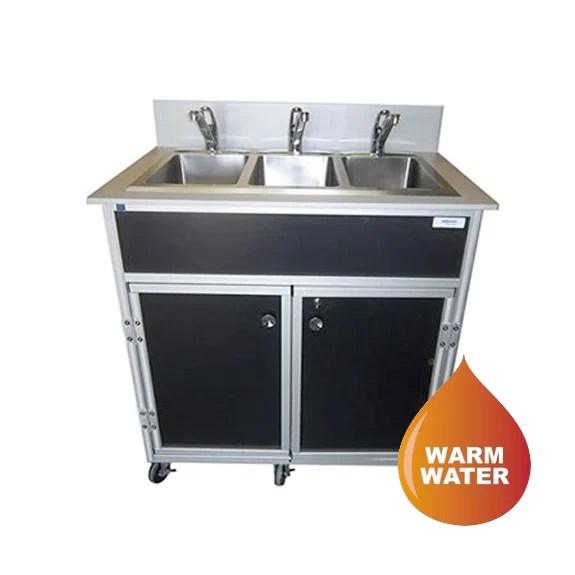 portable handwashing stations portable sinks