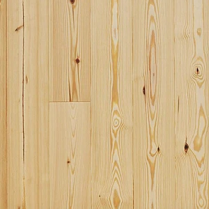 Stair Parts – Nature Wood Floors | Unfinished Pine Stair Tread | Wood | Stair Parts | Red Oak Stair | Stair Railing | Basement Stairs