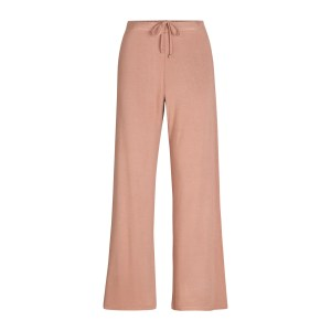 SKIMS Women's Sleep Pant - Nude - Size 4XL