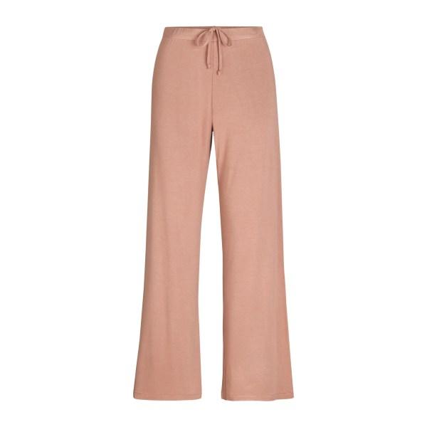 SKIMS Women's Sleep Pant - Nude - Size 4XL