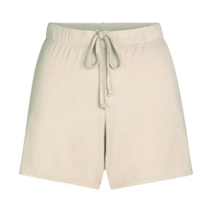SKIMS Sleep Short - TAUPE - Size 4XL